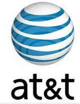 Финансовый отчет компании ATT