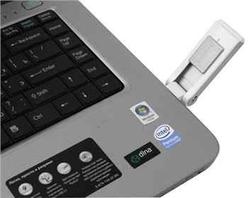 samsung_swc_u200- 4G USB-модем Samsung SWC-U200