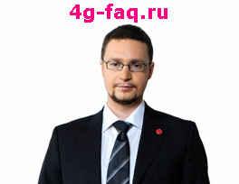 popovskiy МТС Россия.Александр Поповский вошел в Совет Ассоциации GSM.
