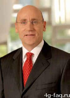 Thomas-Seifert_AMD AMD меняет стратегию и президента.