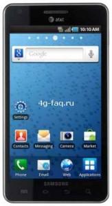 samsung_infuse--163x300 Samsung Infuse 4G ( Samsung-SGH-i997)