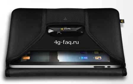 sprint_ipad_case Десять лучших планшетов. Top-10 tablets