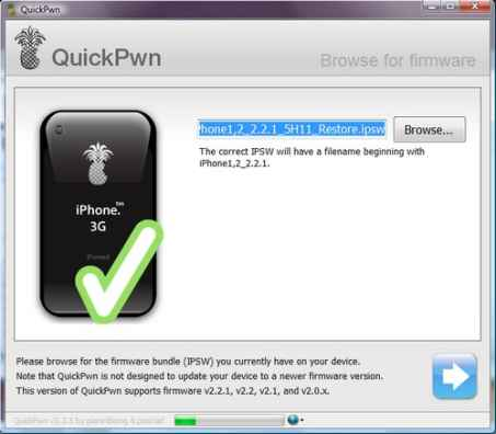 soft_iphone2 Unlock modem Apple IPhone 4G. Часть первая -jailbreak