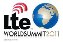 LTE-World-Summit-2011-logo LTE World Summit 2011- притенденты на награды