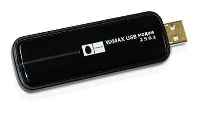 modem_wimax_usb_2501- 4G модем. Знакомство, сильные и слабые стороны