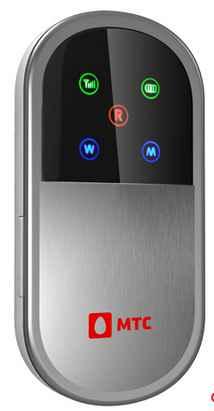 2014-09-21_164405 Модем мтс(PCMCIA-карта,роутер). Технические характеристики и обновление прошивки ZTE,Huawei.Часть 2