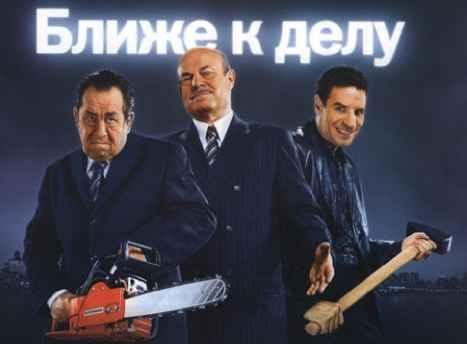 115544 Tele2 готовит сеть 3G-LTE в Москве