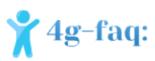 Новинки и проблемы связи 4G,3G Wimax