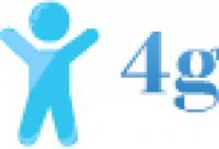 №1 Карта покрытия МТС, Мегафон, Yota, Теле2, Beeline, Ростелеком, Сбербанк, ТТК,SkyLink LTE. 3G, 4G, 2G и сотовая связь
