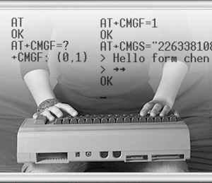 at_commands AT-команды для 4G-модемов