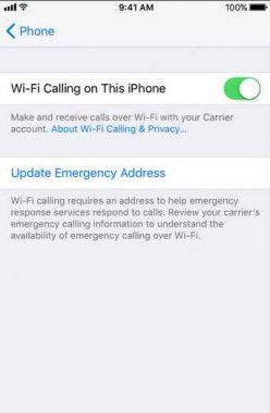 wi-fi_calling-248x380 МТС-абоненты смогут звонить без сети через Wi-Fi Calling