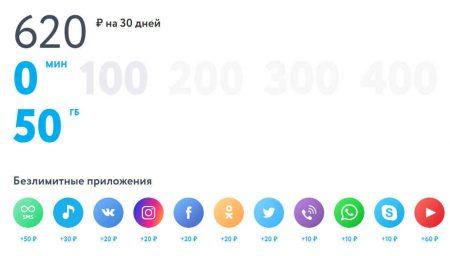 tarifyotadlysmarfona-450x256 Точные тарифы Yota для смартфона