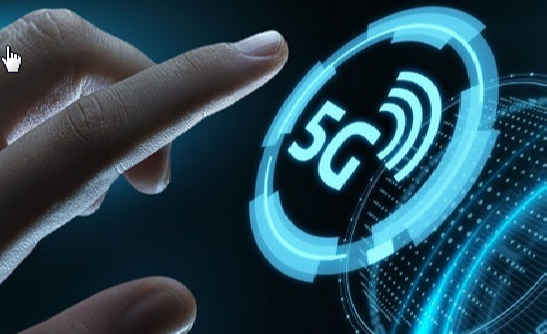 5G центр открыла МТС на ВДНХ в Москве