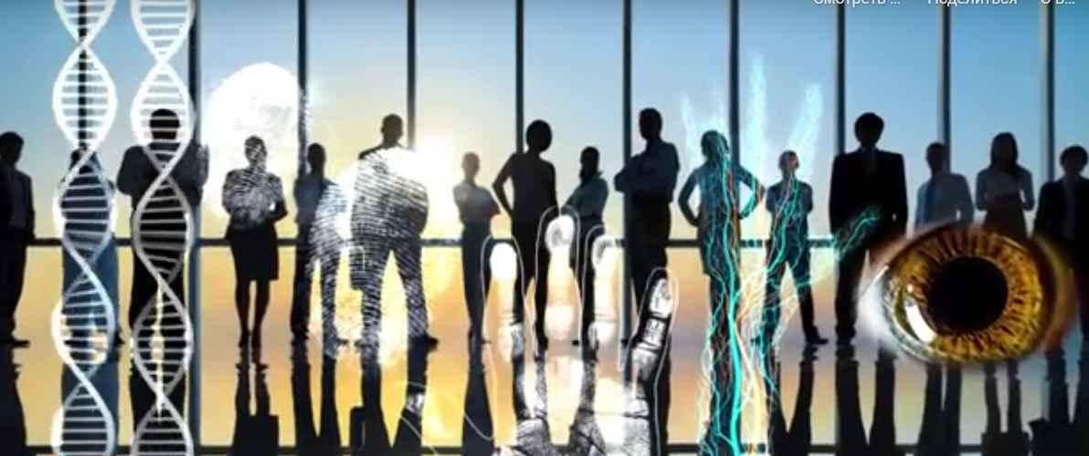biometriya МТС будет заключать договора онлайн
